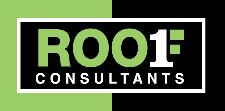 Roof 1 Consultants